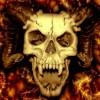 危険人物の見分け方・人間を壊す邪悪な人の特徴と対処法