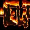 炎上事例まとめ【必読】ブログ(SNS)炎上防止と対処法