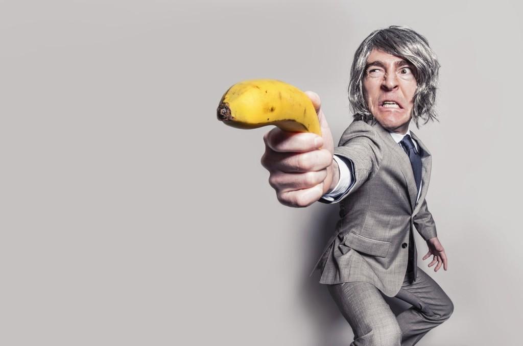 馬鹿な人の特徴-仕事ができない人とできる人の見分け方
