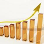 ブログ初心者がアクセス数を増やすコツと伸ばす方法