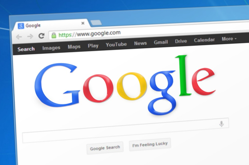 サイト(ブログ)登録・検索エンジンから訪問数を増やす
