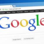 サイト(ブログ)登録・検索エンジンから訪問数を増やす方法