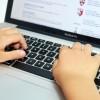 無料ブログの始め方・知っておきたい作り方の手順