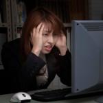 ブログは実名(本名)と匿名のどちらで作ればよいのか